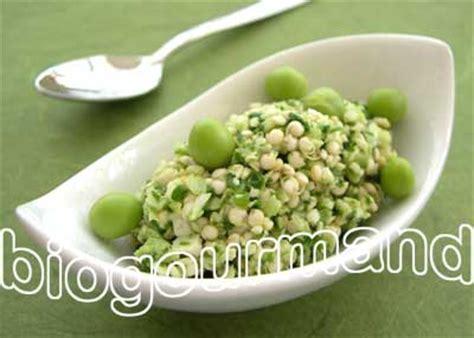 cuisiner quinoa comment cuisiner quinoa bio
