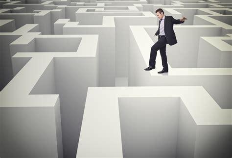 cadres et dirigeants mesurez la part de risque associ 233 e 224 vos d 233 cisions cdm