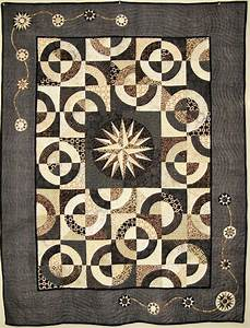 12 Best Quilts 2 Images On Pinterest Crows Crows Ravens