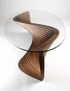 designer furniture for the house blogbeen With the most inspired unique contemporary coffee tables ideas