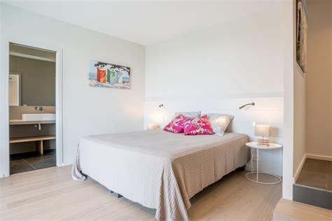 chambre avec dressing et salle d eau awesome chambre avec salle d eau ouverte images design