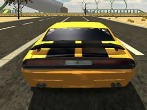If you enjoyed this game and want to play similar games make sure to play street wheels 2 or wild race or just go to our racing games page. Madalin Stunt Cars - Truck Games for Kids