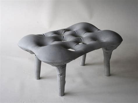 remi 23 table l 콘크리트 퍼니쳐 remy veenhuizen concrete flex 5osa 오사 4688