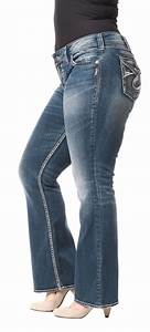 Photos Of Best Designer Jeans Curvy Women - Hot Girls Wallpaper