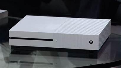 Xbox Specs Release Date Console Comparison 500gb