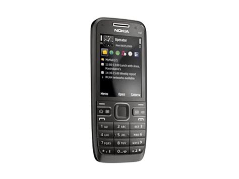 nokia  price  india reviews technical specifications