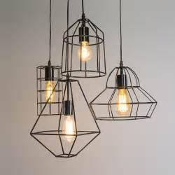 marokkanische wohnzimmer die besten 17 ideen zu len auf beleuchtung hängeleuchten und leuchten