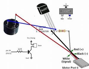 Rcin Cc3d Revolution Wiring Diagrams