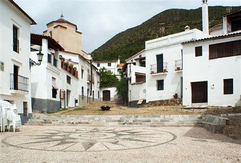 casas rurales sierra de huelva aracena hoteles en la sierra huelva casas rurales sierra