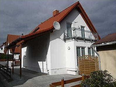 Haus Kaufen Herzogenaurach Häuser Kaufen In Haundorf Herzogenaurach