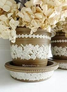Wedgwood Porzellan Alte Serien : die besten 25 wedgwood porzellan ideen auf pinterest ~ Orissabook.com Haus und Dekorationen