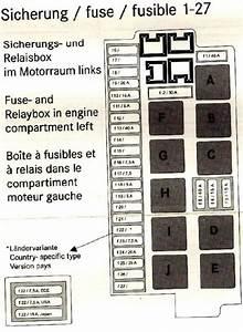 2002 Mercedes S430 Fuse Box Diagram Mercedes S500 Fuse Box Diagram Wiring Diagram