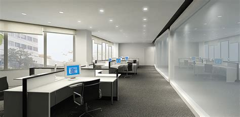 office floor plans tips for new and existing layouts to