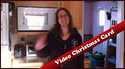 very hot videos netflix 187 episode 38 a very netflix christmas the untitled geek