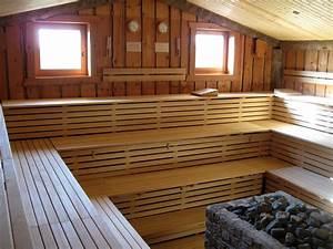 In Der Sauna : naked in german saunas a north american woman 39 s perspective ~ Whattoseeinmadrid.com Haus und Dekorationen