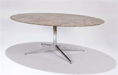 HD wallpapers dining table oval