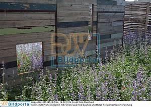 Terrasse Zaun Metall : sichtschutz garten holz fabulous sichtschutz garten pflanzen tipps zur mit pflanzen und holz ~ Sanjose-hotels-ca.com Haus und Dekorationen