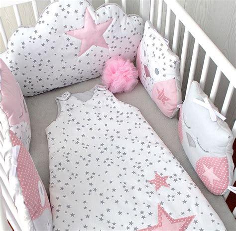 les 25 meilleures id 233 es concernant tour de lit fille sur diy tour de lit b 233 b 233 linge