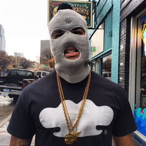 Frequent special offers and discounts up to 70% off for all products! Pin on Ski Mask