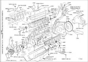 similiar diagram of a straight six cylinder engine keywords ford 6 cylinder engine diagram