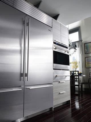 luxury refrigerators ovens   home la  home