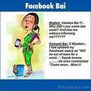 Facebook Funny Posts Jokes