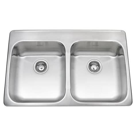 kitchen sinks shopping lowes undermount sink home depot bathroom modern kitchen 6085