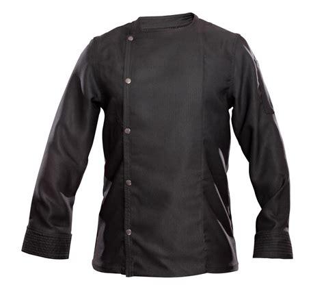 veste de cuisine personnalis馥 veste de cuisine personnalise veste de cuisine japonaise veste de cuisinier kimono veste de cuisine manches longues 100 coton boutons