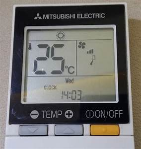 Mitsubishi Electric Klima : mitsubishi electric klima s nma sorunu yard m sayfa 1 1 ~ Frokenaadalensverden.com Haus und Dekorationen