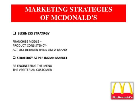 Research On Promotional Strategies Of Mcdonalds. Computer Screen Sharing Software. Autoplan Insurance Locations Home Loan Usa. Zee Dish Tv Channel List Westfield Bank Hours. Definition Of Jumbo Loan Sell My Diamond Ring. San Diego Domestic Violence Attorney. Best Online It Training Otis School Of Design. Roofing Companies Albuquerque. Fashion Designing Institute In Bangalore