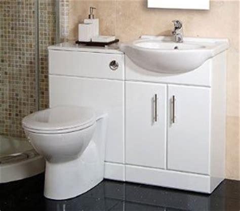 bathroom furniture toilet wc wash basin storage