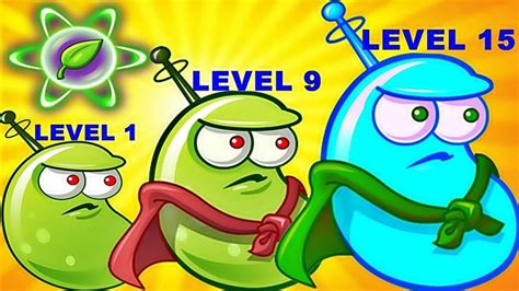 17 best ideas about plant on plants vs zombies and