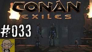 Wo Ist Das Denn : conan exiles 033 wo ist denn nun das monster deutsch youtube ~ Orissabook.com Haus und Dekorationen
