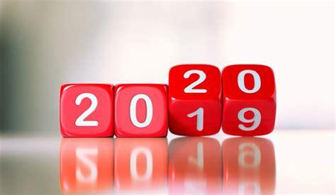 microsoft dynamics sl  year  updates strategic