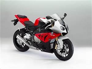 Moto Custom A2 : veja aqui diversas foto motos esportivas para todos os gostos ~ Medecine-chirurgie-esthetiques.com Avis de Voitures