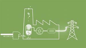 How A Biomass Power Plant Works  Technology  U0026 Design