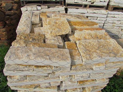 materials   quarry  rock dallas tx