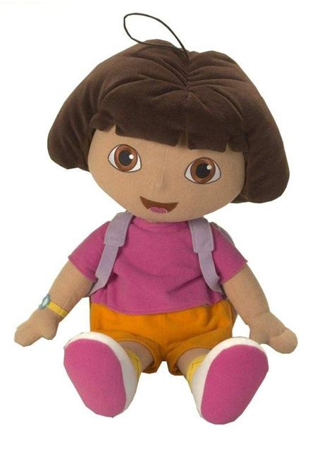 robe de chambre fille 2 ans jemini peluche poche pyjama doudouplanet