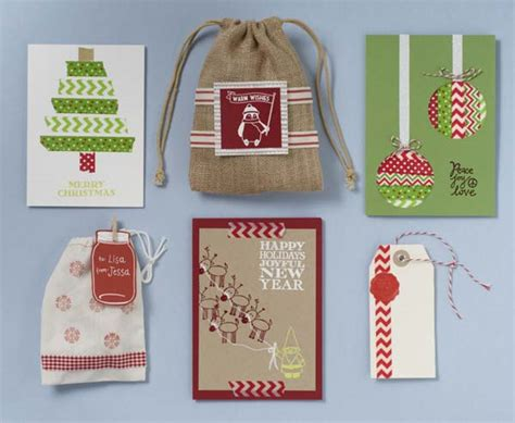 washi tape christmas craft paper inspiration paper source