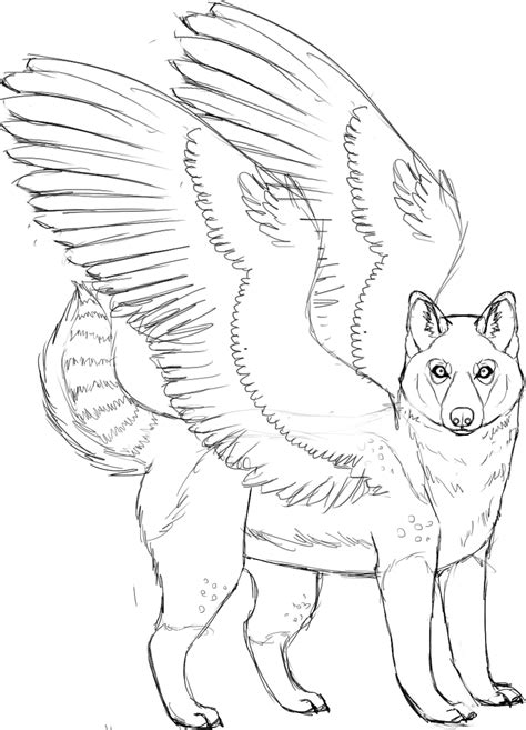 coloring pages  husky puppies page  dog  httpscstuioaadc puppy coloring