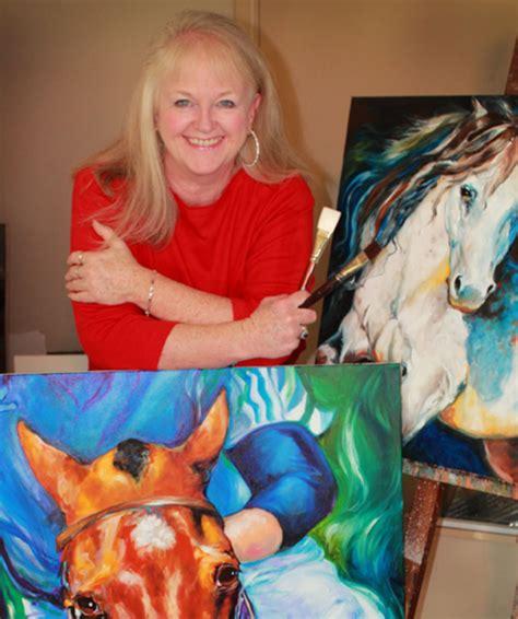 Marcia Baldwin Artwork For Sale Wesley Chapel Fl