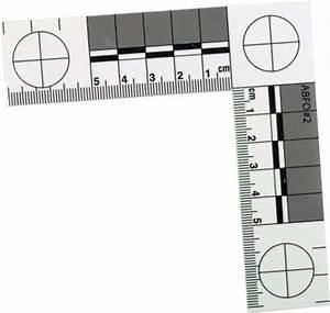 Regle A Echelle : r gle de mesure d 39 indices les experts ~ Premium-room.com Idées de Décoration