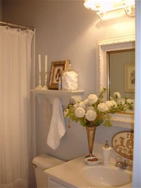 french country girls room country girl rooms french