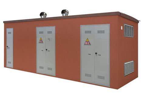 manutenzione cabine elettriche media tensione la nuova norma cei 78 17 manutenzione cabine elettriche