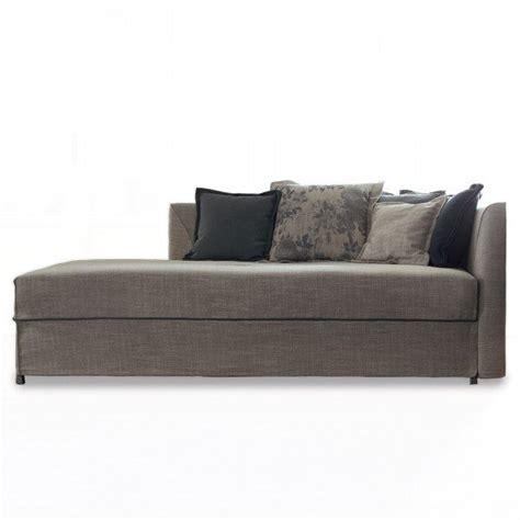 mini canapé lit lit gigogne meubles et atmosphère