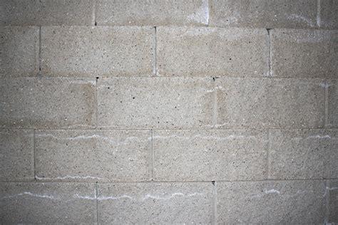 concrete wall gray concrete or cinder block wall texture picture free photograph photos public domain