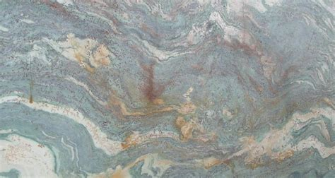 louise blue granite tiles slabs and countertops blue