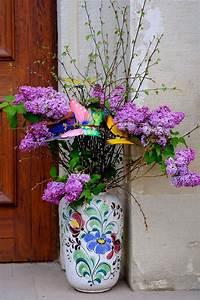 4, Considerations, To, Buy, Ideal, Decorative, Vase, For, Your, Home, Decor, U2013, Interior, Design, Design, News