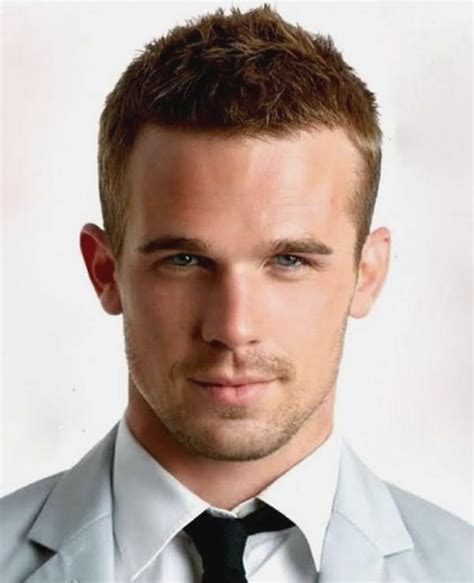 mens hairstyles  egg shaped heads short hairstyles