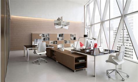 L Ufficio Stile - arredamento per la casa idee e consigli per arredare
